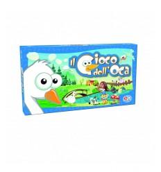 LEGO 10550 viajando con el circo