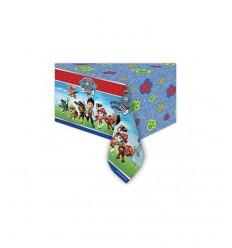Secchiello mattoncini da 450 pezzi 02110 Mega Bloks-futurartshop