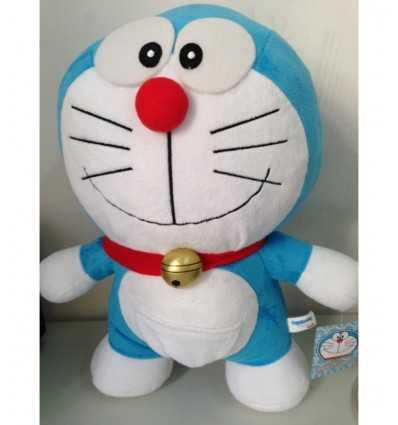 Doraemon pluszowa zabawka 35 cm 8425611631900 - Futurartshop.com