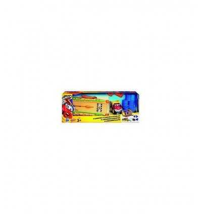 Ton chu Launcher A0992E240 Hasbro- Futurartshop.com