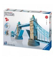 Lego 70106 torre di ghiaccio