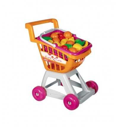 Giochi Preziosi cesta con fruta RDF00071 RDF00071 Giochi Preziosi- Futurartshop.com
