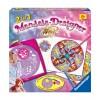 In campeggio con Dora X3402 X3402 Mattel-futurartshop