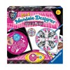 Barbie magica sirena X9178 X9178 Mattel-futurartshop