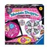 Barbie sirena mágica X 9178 X9178 Mattel-futurartshop