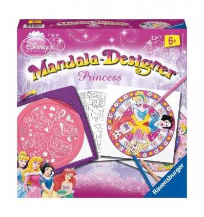 Ravensburger 29971 Disney Princess 29971 Ravensburger- Futurartshop.com