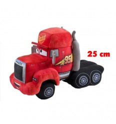 Monster High creare un mostro