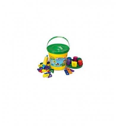 Crayola Super 57121 hink till modell 57121 Crayola- Futurartshop.com