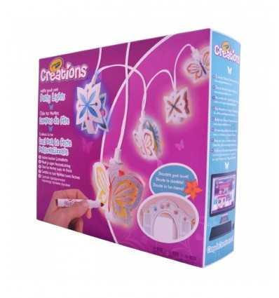 Crayola 04-1103 lanterne dei sogni 04-1103 Crayola- Futurartshop.com