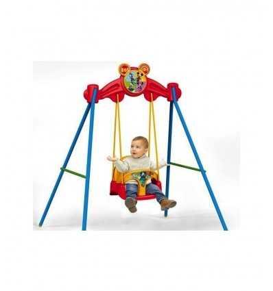 Famosa Altalena baby Mickey Mouse 80008361 Feber-Futurartshop.com