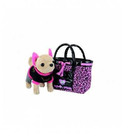 Chi Chi Love Rock Star 105894842N 105894842N Simba Toys-Futurartshop.com