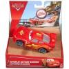 Autos und Fahrzeuge kostenlos gehen Blitz Lightning mcqueen CDP58/CDP59 Mattel- Futurartshop.com