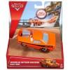 monster high boo york bambola operetta CHW57/CHW56 Mattel-futurartshop