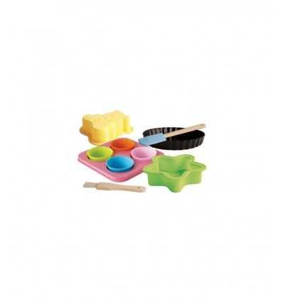 Piccolo pasticcere RDF89693 Giochi Preziosi- Futurartshop.com