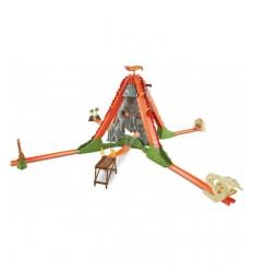 Пожарный Сэм снеговика 43 см PT8601 GDG Group-futurartshop