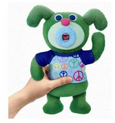 Felpa sing a ma jigs primera infancia X0173 Mattel- Futurartshop.com