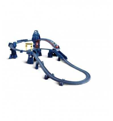 Thomas Playset et sauter dans le vide X5346 Mattel- Futurartshop.com