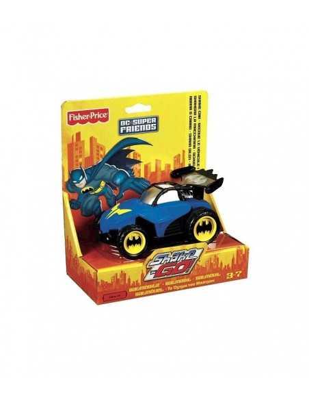 Mattel X 9602 Ken Beach