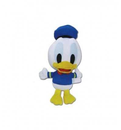paffutondi muchos Donald Duck suena felpa Mattel- Futurartshop.com
