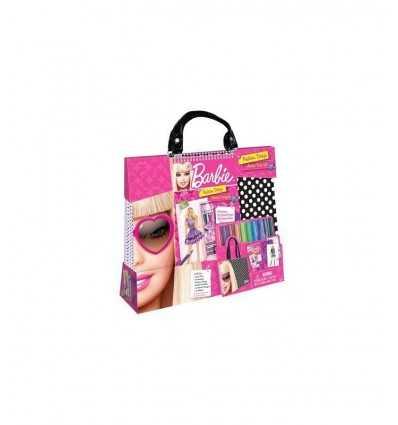 Fashion Angels Barbie borsa artista 22276 Grandi giochi- Futurartshop.com