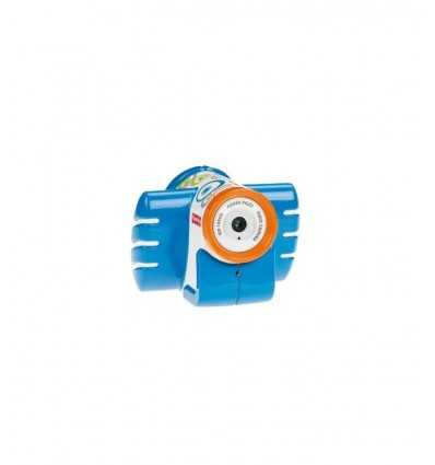 Fisher Price children's camera - Futurartshop.com
