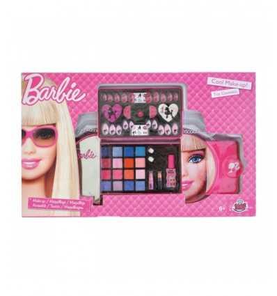 Barbie monedero GG00504 trucos GG00504 Grandi giochi- Futurartshop.com