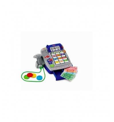 Divertida caja registradora Mattel- Futurartshop.com