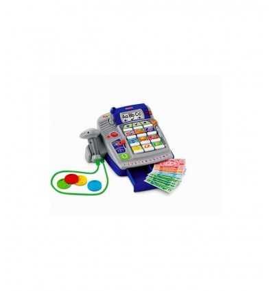 Zabawne kasy Mattel- Futurartshop.com