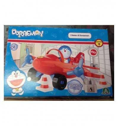 Doraemon con plano GPZ80500 Giochi Preziosi- Futurartshop.com