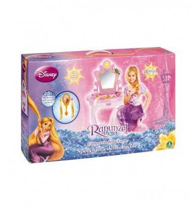 Espejo de Giochi Preziosi Rapunzel ARB30702 ARB30702 Giochi Preziosi- Futurartshop.com