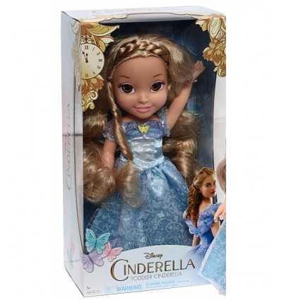 Cinderella doll movie 45 cm GPZ18579 Giochi Preziosi- Futurartshop.com