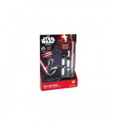 Star Wars mini lightsaber bright GPZ75091 Giochi Preziosi- Futurartshop.com