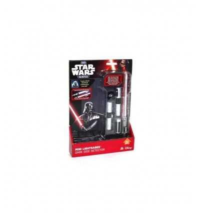 Star Wars mini ljussabel ljusa GPZ75091 Giochi Preziosi- Futurartshop.com