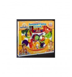 Tom and Jerry beby cash recorder bebi dreams