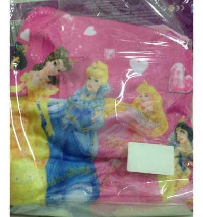 Pouff stoffa principesse 2855 Dedit-Futurartshop.com
