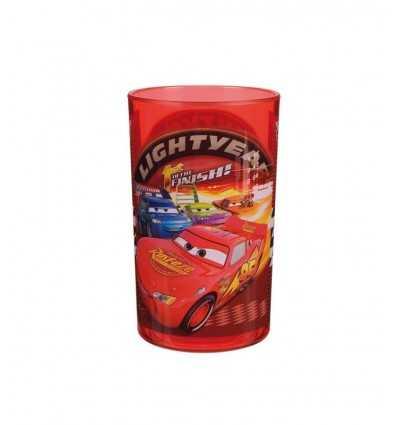 Bicchiere cars 2 HDG5194300 HDG5194300 Giochi Preziosi- Futurartshop.com