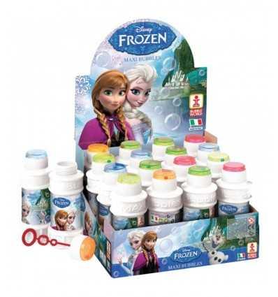 a bulles de savon frozen - Futurartshop.com