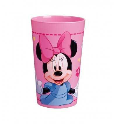 Minnie Mouse Tumbler HDG5976310 Giochi Preziosi- Futurartshop.com