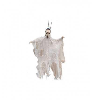 Ghost accessory 40 cm 6TOY-0003 Pegasus- Futurartshop.com