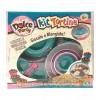 Sons et lumières d'invizimals bracelet Z-com 30060IZ IMC Toys-futurartshop