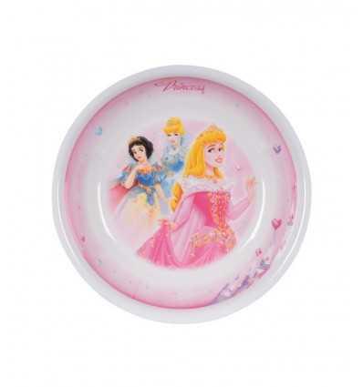 Prinzessin HDG6347080-Platte HDG6347080 Giochi Preziosi- Futurartshop.com