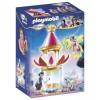 Musikaliska torn med glans och Donella 6688 Playmobil- Futurartshop.com