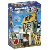 Dague pirate Playmobil avec ruby Fort 4796 Playmobil- Futurartshop.com