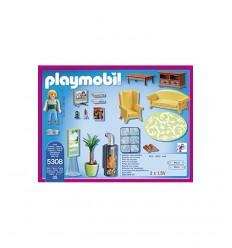 Maxi Spiralblock mit 1 Loch Rigo Colourbook DN000045 Pigna-futurartshop