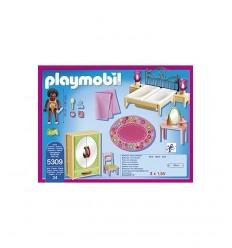 Clemmy plus bolsa de 30 piezas