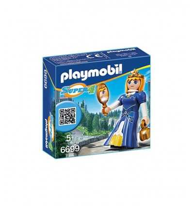 Playmobil Princess leonore 6699 Playmobil- Futurartshop.com