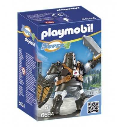 Playmobil-Koloss 6694 Playmobil- Futurartshop.com