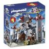 Toy stori 1 fodral med blixtlås 048953 Accademia-futurartshop