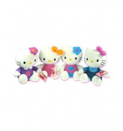 Modelos de peluche hello kitty 4 25311T - Futurartshop.com