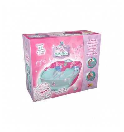 bolle belle massaggiatrice piedi FAM001 -Futurartshop.com